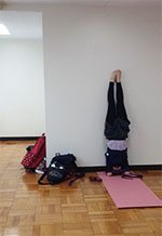 Shirshasana4