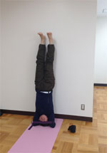 Shirshasana5