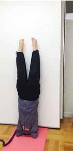 Shirshasana6